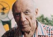 В Испании похитили работу Пабло Пикассо