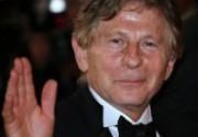Европейская киноакадемия отметила фильм Романа Полански шестью призами