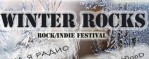 Winter Rock Festival