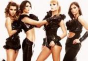 """Клип и песня """"Стихии"""" открывают новый этап в истории группы REAL O. Видео"""