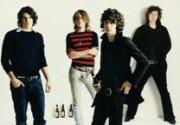 Британские музыканты запишут сингл без музыки и слов