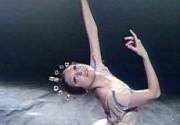 Гала-концерт в честь Майи Плисецкой дадут в Париже лучшие танцоры мира