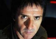 Джонни Марр запретил британскому премьеру любить The Smiths
