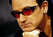Из мюзикла U2  выбыла ведущая актриса