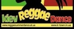 Kiev Reggae Dance