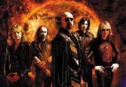 Judas Priest отправятся в последний тур