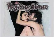 Rolling Stone впервые опубликовал последнее интервью Джона Леннона