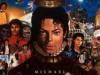 Сегодня увидит свет новый альбом Майкла Джексона. Фото
