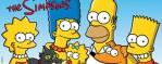 "Вечеринка ""The Simpsons"""