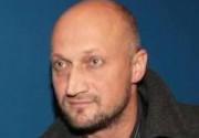 Гоша Куценко собирается снять фильм про войну в Южной Осетии