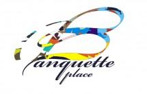 Banquette place