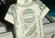 """Создатели """"Щелкунчика"""" оказались должны банку 50 миллионов долларов"""