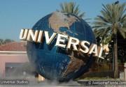 Universal переснимет роман Кинга о девочке-поджигательнице