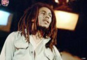 Последний концерт Боба Марли издадут на CD