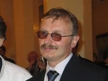 Илья Бояшов. Фото с сайта litkubiki.ru