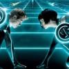 """Реклама фильма """"Трон: Наследие"""" названа самой агрессивной в истории кино"""