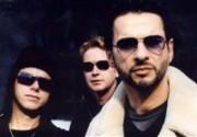 Fletch из Depeche Mode посетит с DJ-сетом Киев и Одессу