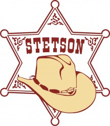 Стетсон