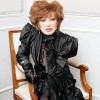 Людмила Гурченко стала «королевой» геев