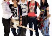 Лучшими артистами 2010 года стали «Ранетки», МакSим и Сергей Лазарев