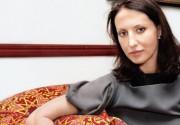 Алика Смехова считает домохозяек героинями