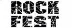 DPunX, Walking Contradiction, Staple Set, Cage of Reason, Lady Blues, Гурт Тактон