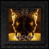 Алиша Кис выпустила совместную песню с Ив