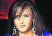 Мила Нитич рассказала о своей мечте