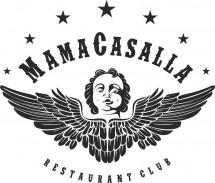 MamaCasalla