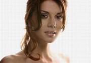 Анна Седокова хлопнула дверью на проекте «Зірка+зірка»