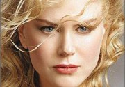 "Николь Кидман тяжело пережила роль, номинированную на ""Оскар"""