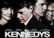 Американский канал покажет скандальный сериал с Кэти Холмс. Фото