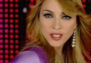 Аврил Лавин не находит сходства между собой и Мадонной