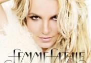 Бритни Спирс записалась с лидером Black Eyed Peas