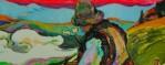 Выставка Игоря Мельничука