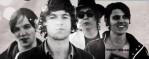 The Kooks cover show