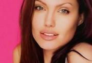 Константин Хабенский рассказал о поцелуе с Анджелиной Джоли