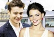 Лиза Боярская и Максим Матвеев рассказали о своих семейных отношениях