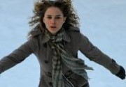 Появился трейлер драмы с Натали Портман и Джозефом Гордоном-Левиттом. Видео