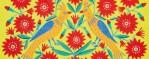 Украинская классическая живопись и графика ХХ – ХХI века