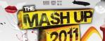 Mash up 2011