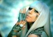 Леди Гага анонсировала название второго сингла