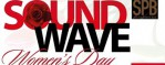 Sound Wave Women's Day