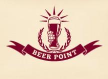 Beer Point в Блокбастере