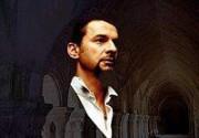 Вокалист Depeche Mode получит премию имени блюзмена