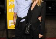 Наоми Уоттс и Лив Шрайбер посетили премьеру в Голливуде