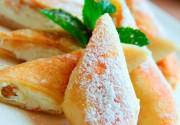 БИО-завтраки в ресторане Leto!