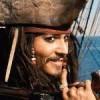 """Выпущен новый трейлер """"Пиратов Карибского моря 4"""". Видео"""