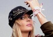 Бывший возлюбленный Ирины Билык одарил её бриллиантовым кольцом