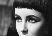 Скончалась всемирно известная актриса Элизабет Тейлор